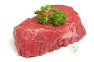 Afbeelding van Filet biefstuk