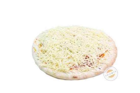 Afbeelding van Steenoven pizza