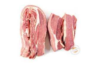Afbeelding van Soepvlees zonder been